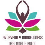 Ayurveda Y Mindfulness
