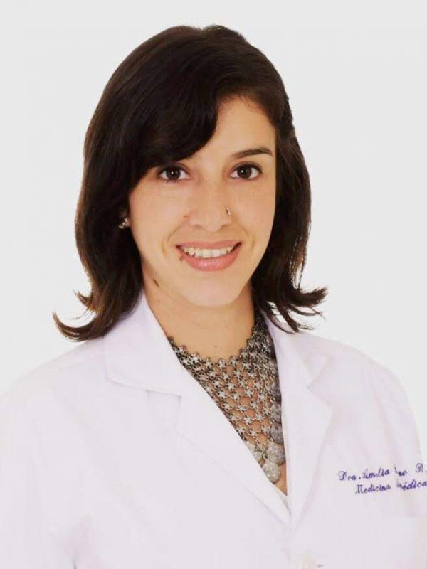 Dr.AmeliaBueno-04